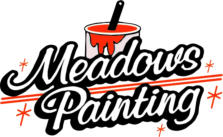 Meadows Painting, Mobile, AL.